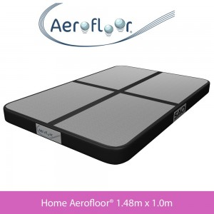 aerofoor