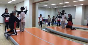KYOさん教室